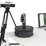 ZEISS-COMET-5M-sistema-di-misurazione