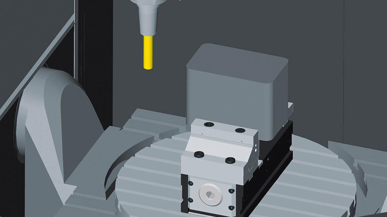hypermill-virtual-machining-center-render