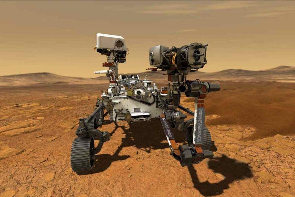 rsettore-spazio-e-aeronautica-rover-perceverance