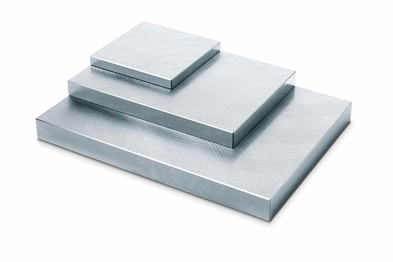 materiali-nella-meccanica-di-precisione-acciaio